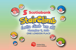 scotiabank-stair-climb-banner